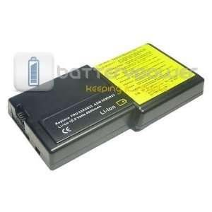 IBM   Lenovo Thinkpad R31 Laptop Battery Electronics