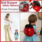 Baby Carrier Infant Comfort Backpack Sling Wrap  Cotton items in