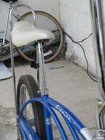 Schwinn Stingray bicycle Reproduction bike cruiser kids NEW
