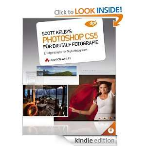 (German Edition) Scott Kelby  Kindle Store
