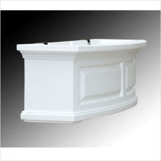Mayne Inc. 24 Nantucket Window Box