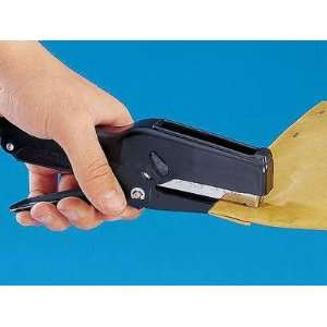Industrial Bostitch Plier Stapler: Office Products