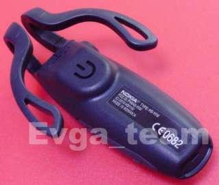 Original New Nokia HS 11W Wireless Bluetooth Headset BL