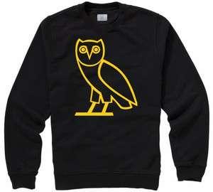 ovoxo own drake take care ovo owl lil wayne clothing t