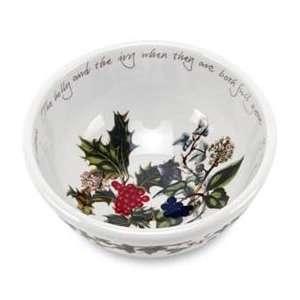& The Ivy Fruit/Salad Bowl, Individual, Set Of 6