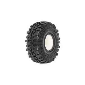Pro Line Racing 1166 14 Interco TSL SX Super Swamper 2.2