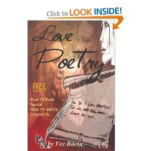 LOVE POETRY (9780595288496): Ron Wilson: Books