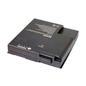 Gateway 6500478 Replacement Laptop/Notebook Battery