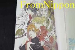 Diamond manga 1~25 Set Shiho Sugiura Ichiraci Comics Japan book
