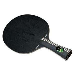 STIGA Optimum Sync Table Tennis Blade