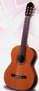 Antonio Sanchez 1010 Spanish Classical Guitar NEW