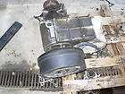 96 97 98 LAND ROVER DISCOVERY TRANSFER CASE AT (Fits Discovery)