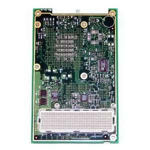 Dell laptop Intel Pentium III MMC 2 500Mhz CPU Electronics