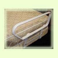 Flex A Bed Side Rails