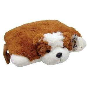 pets stores all ofcushie pals palscushie pals toys i transitional