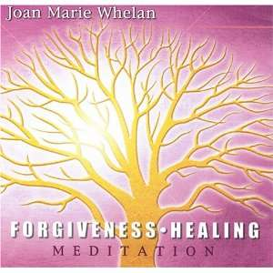 Healing Meditation (9780971865426): Joan Marie Whelan: Books