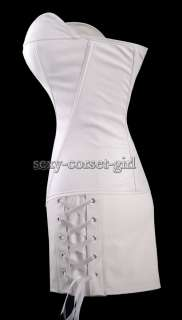 Underbust corset in corsets bustiers for White corset under wedding dress