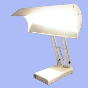 Northern Lights SADelite Desk Light Therapy Lamp Health