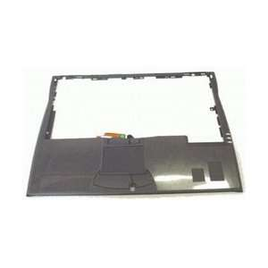Dell laptop palmrest touchpad bezel 30tfw Electronics