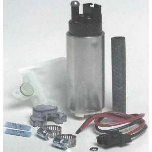 Carter P72251 Carotor Gerotor Electric Fuel Pump with