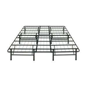 Eastern King 14 Metal Bed Frame   Boyd Specialty Sleep
