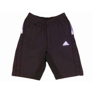 Adidas Rsp Tight ClimaCool Running Shorts Sports