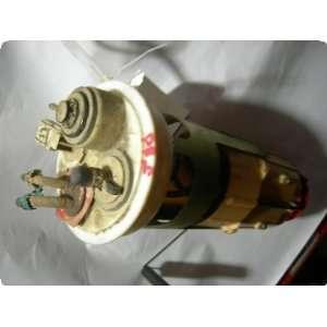 Fuel Pump  DODGE 2500 PICKUP 98 Pump only; (diesel), VIN