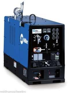Model 907062071 Diesel Powered Welder Generaor 00715959302241 |