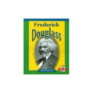 Frederick Douglass (Compass Point Early Biographies series