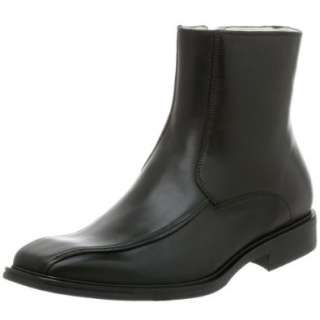 Kenneth Cole New York Mens Nothing But Net Boot KENNETH