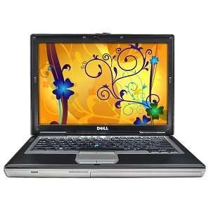 Dell Latitude D630 Core 2 Duo T7500 2.2GHz 2GB 80GB CDRW