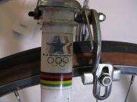 Vintage Murray 1984 Olympics Steel Road Bike Bicycle 21 Shimano
