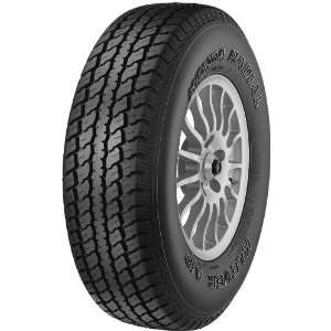 Kenda Klever A/P 235/75R15 104Q (24057523515C): Automotive