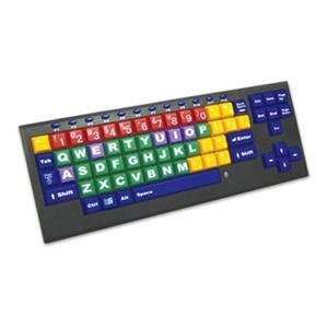 NEW KinderBoard (Input Devices)