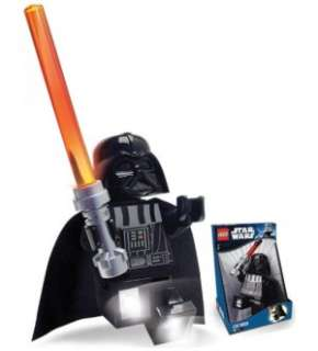 Star Wars Darth Vader Torch Led Flashlight *New*