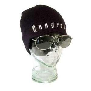 Gungrave Beanie   Logo Cap Hat Toys & Games