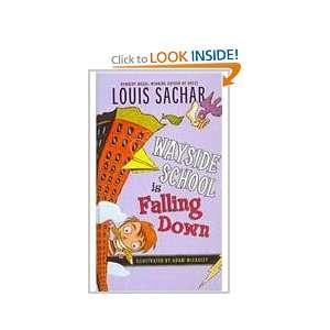 Mass Market) (9780756959814) Louis Sachar, Salmon, Joel Schick Books