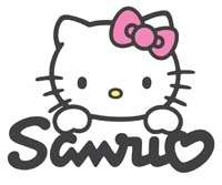 sanrio hello kitty home accessories series sanrio hello kitty phone
