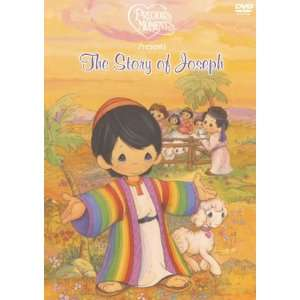 Precious Moments The Story of Joseph Precious Moments Movies & TV
