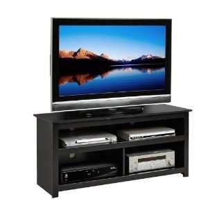 Flat Panel Plasma LCD TV Stand JFA196
