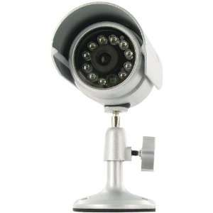 SECURITY CAMERA (OBS SYSTEMS/HOME SECURITY) High Quality Electronics