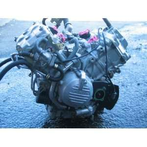 95 honda vfr750 vfr 750 motor engine Automotive