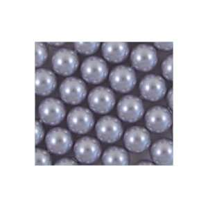 100 SWAROVSKI Crystal Faux PEARLS LAVENDER 6mm