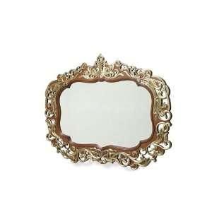 Aico Furniture Venetian II Wall Mirror N68260 28