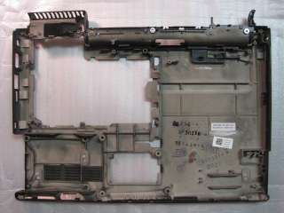 DELL Inspiron 1318 motherboard base