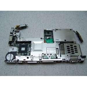 Original Dell Latitude C610 Inspiron 4100 Motherboard