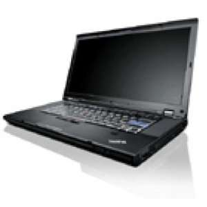 39.6 cm (15.6inch ) LED Notebook   Intel Core