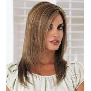 LUXURIOUS Human Hair Wig by Revlon Beauty
