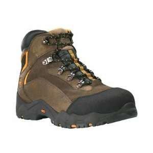 Timberland Pro 22082 Mens Pro Titan Hiker High Boot in