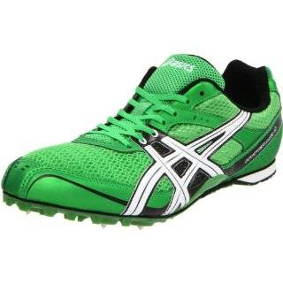 Distance Running Spikes 15 Asics Hyper Long Distance Running Spikes